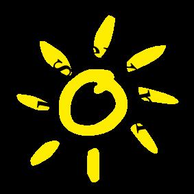 logo luisterkind werkers